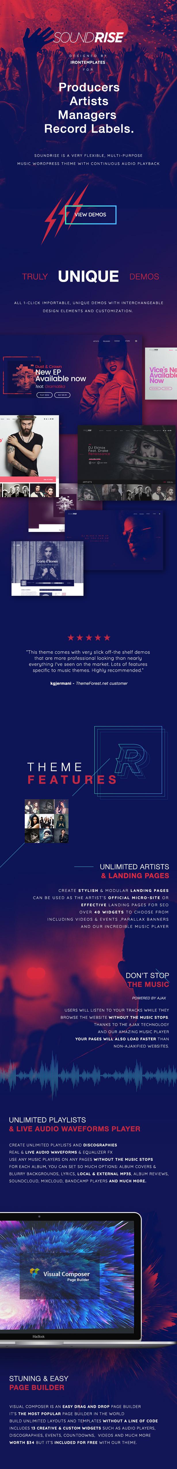 v3 it sr marketing tf  01 - SoundRise - Artists, Producers and Record Labels WordPress Theme